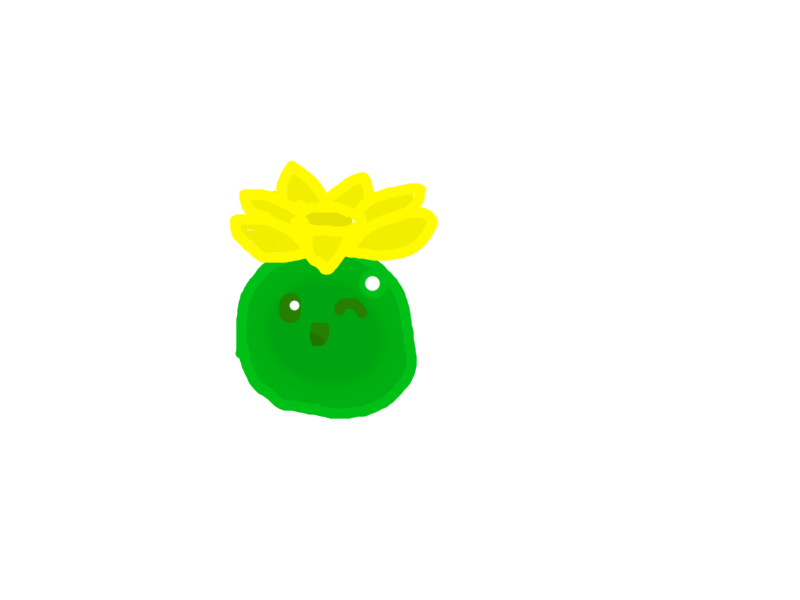Plant Slime.png