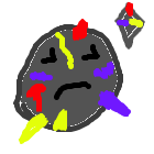 Ore Slime.png