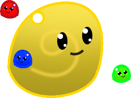 Solar Slime.png