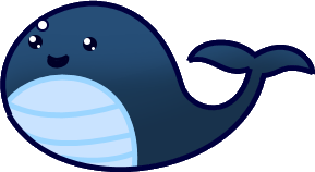 Whale Slime.png