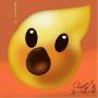 Gold Slime Thingy.png