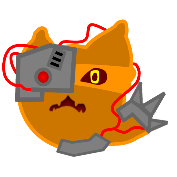 Feral Steam Punk Slime.png