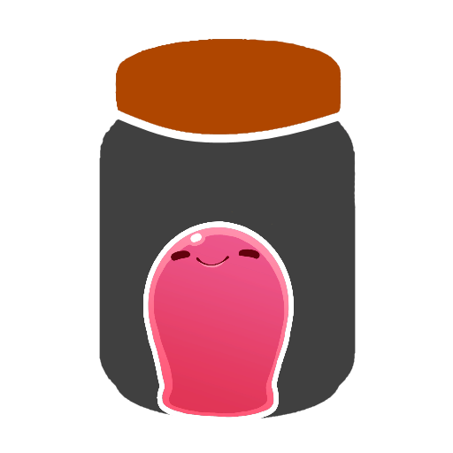 Gordo in a Jar.png