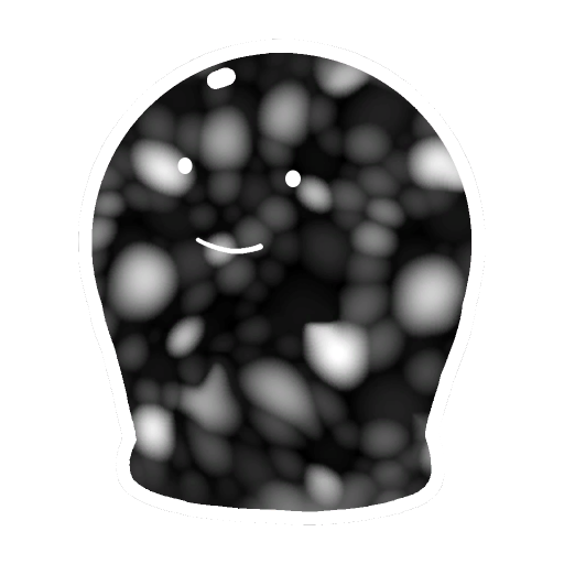 iconGordoVoid.png