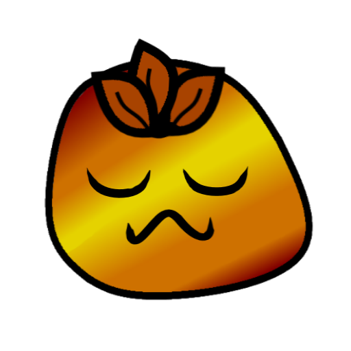 autumn-warm slime.png