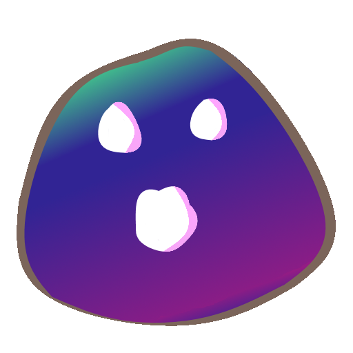 iconSlimeRainbow.png