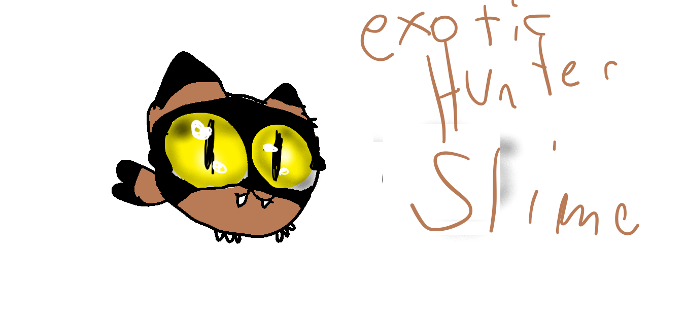 da real hunte.png