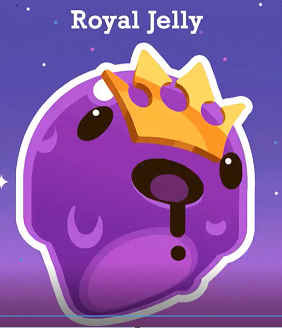 Royal Jelly.PNG