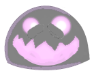 Ghostly Slime.png