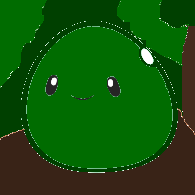 Jungle Slime.png
