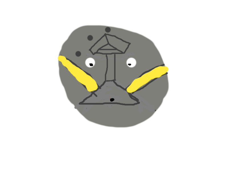 Silver Slime.png