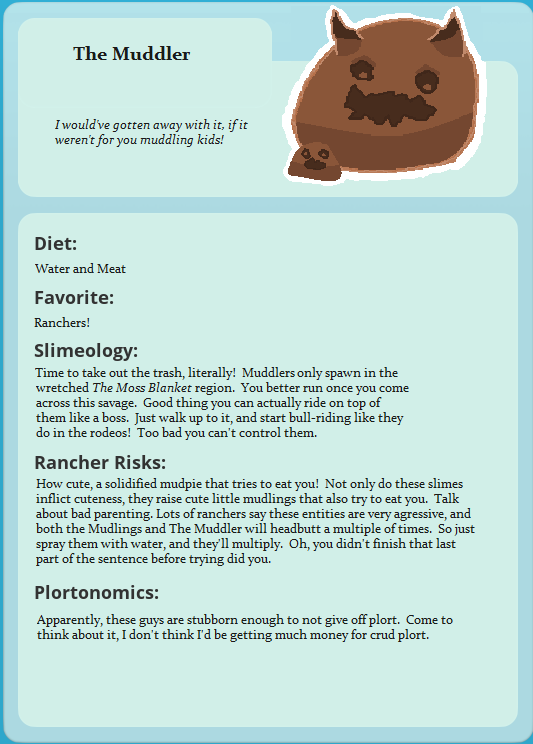 The Muddler Slimepedia.png