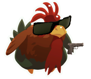 mother clucker.png